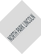 North Park Lincoln >> North Park Lincoln Auto Technology Tech Directory