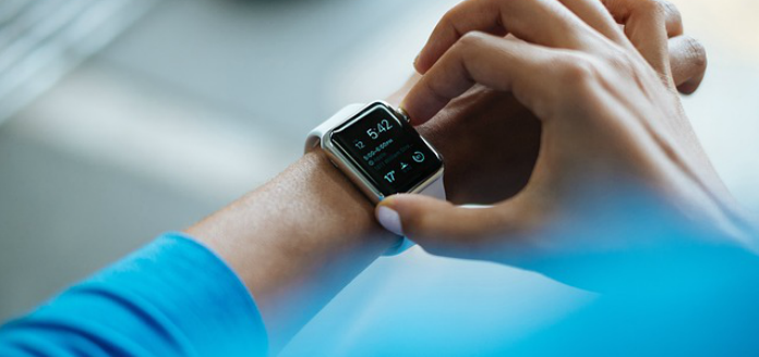 What is Wearable Technology?